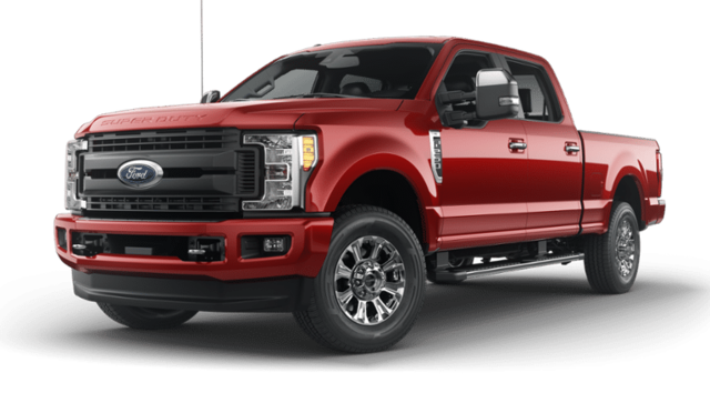New 2019 Ford F-250 F-250 XLT Truck Crew Cab for Sale in Bend, OR